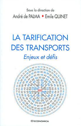 La tarification des transports