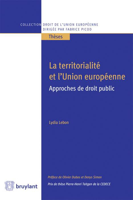 https://www.lgdj.fr/media/catalog/product/cache/1/image/9df78eab33525d08d6e5fb8d27136e95/l/a/la-territorialite-et-l-union-europeenne-9782802748878.jpg
