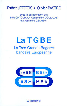 La TGBE