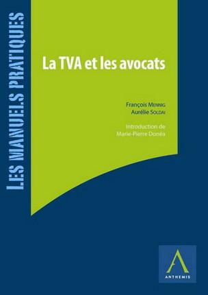 La TVA et les avocats