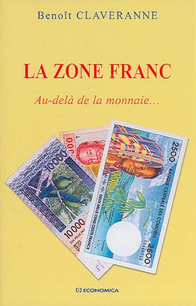 La zone franc