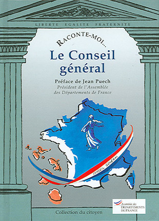 Le Conseil général