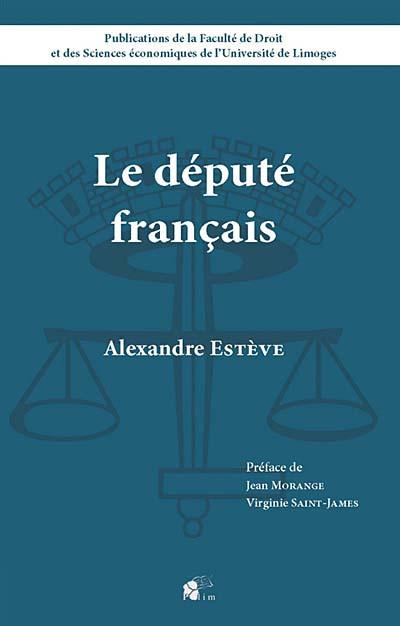 Le député français