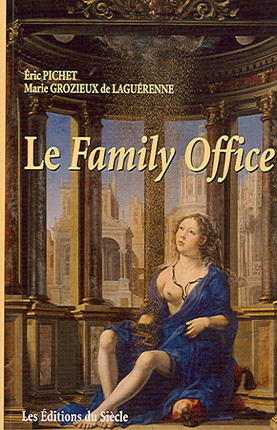 Le Family Office