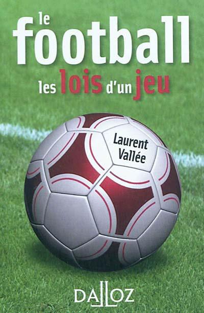 Le football (mini format)