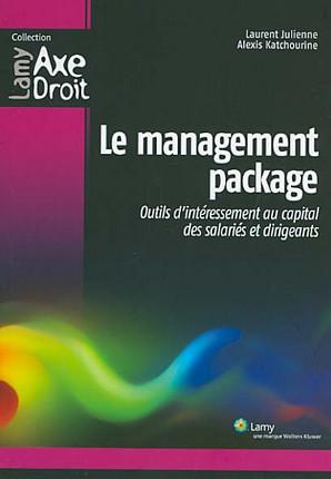 Le management package