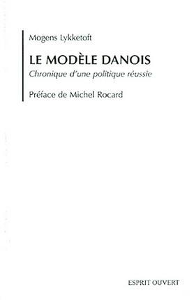 Le modèle danois