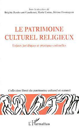 Le patrimoine culturel religieux