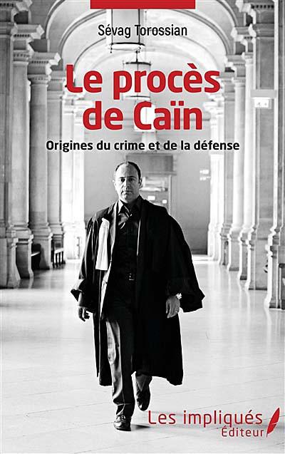 Le procès de Caïn