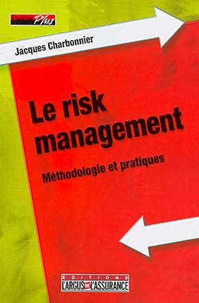 Le risk management