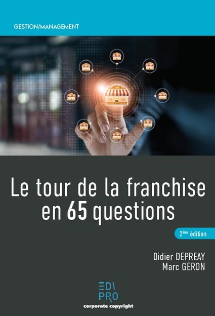 Le tour de la franchise en 65 questions