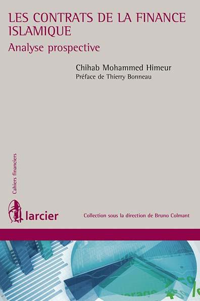 Les contrats de la finance islamique