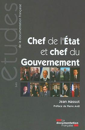 Les études de la documentation française N°5285