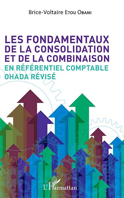 Les fondamentaux de la consolidation et de la combinaison en référentiel comptable OHADA révisé