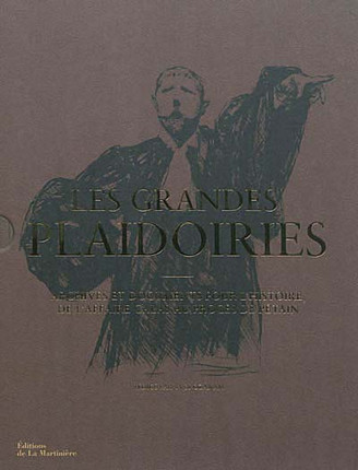 LES GRANDES PLAIDOIRIES PDF DOWNLOAD
