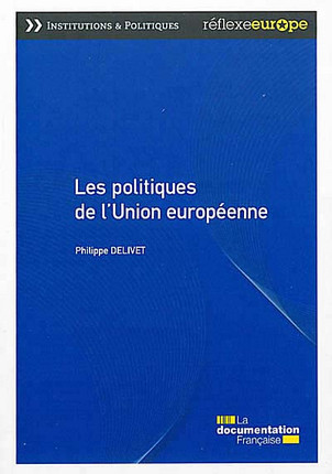 Les politiques de l'Union européenne