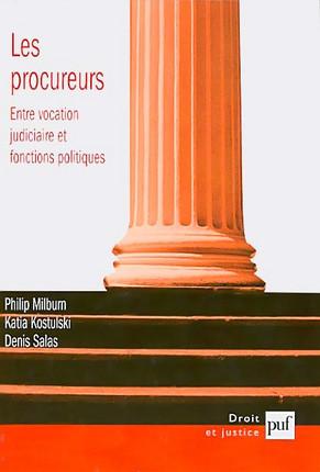 Les procureurs