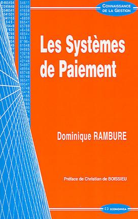 Les systèmes de paiement