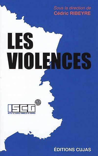 Les violences