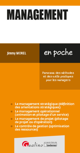 [EBOOK] Management