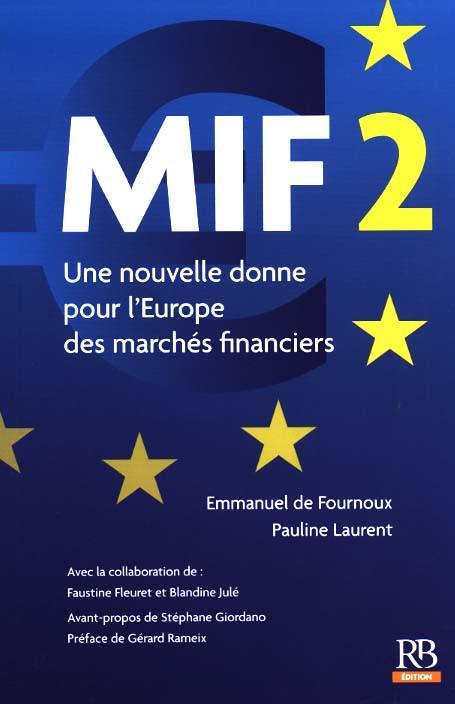 MIF 2