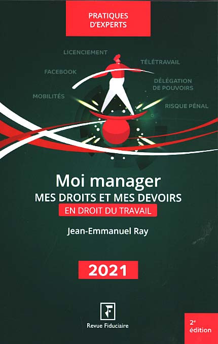 Moi manager 2021