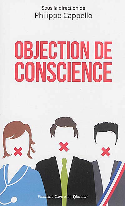 Objection de conscience