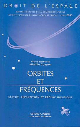 Orbites et fréquences