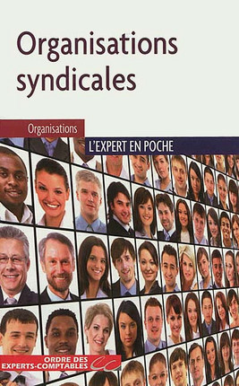 Organisations syndicales