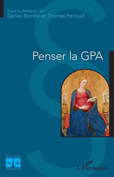 Penser la GPA