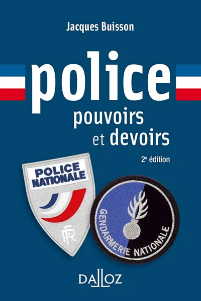 Police (mini format)
