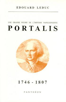 Portalis 1746-1807