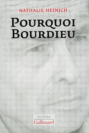 Pourquoi Bourdieu