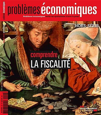 Problèmes économiques, hors-série, mars 2016 N°9