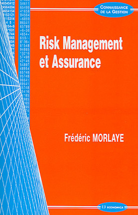 Risk management et assurance