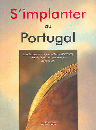 S'implanter au Portugal