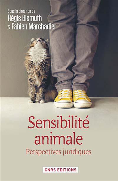 Sensibilité animale
