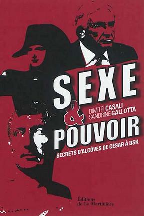 Sexe & pouvoir