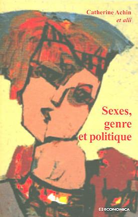 Sexes, genre et politique