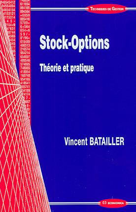 Stock-options