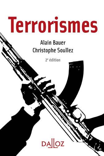 Terrorismes (mini format)