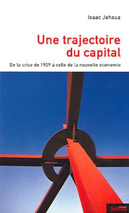 Une trajectoire du capital