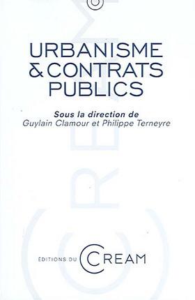 Urbanisme & Contrats publics
