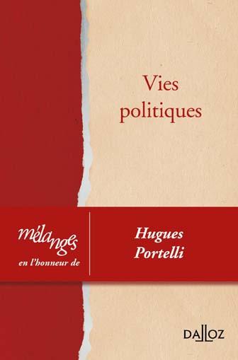 Vies politiques