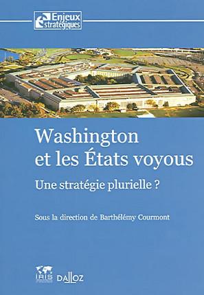 Washington et les Etats voyous