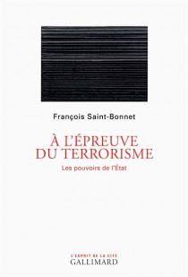 A l'épreuve du terrorisme
