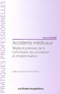 Accidents médicaux