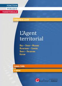 L'agent territorial