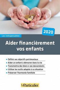 Aider financièrement vos enfants 2020