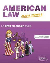 American Law Made Simple